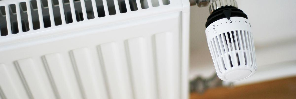 heating1-1200px